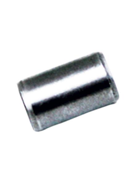 DOWEL PIN (8X14)