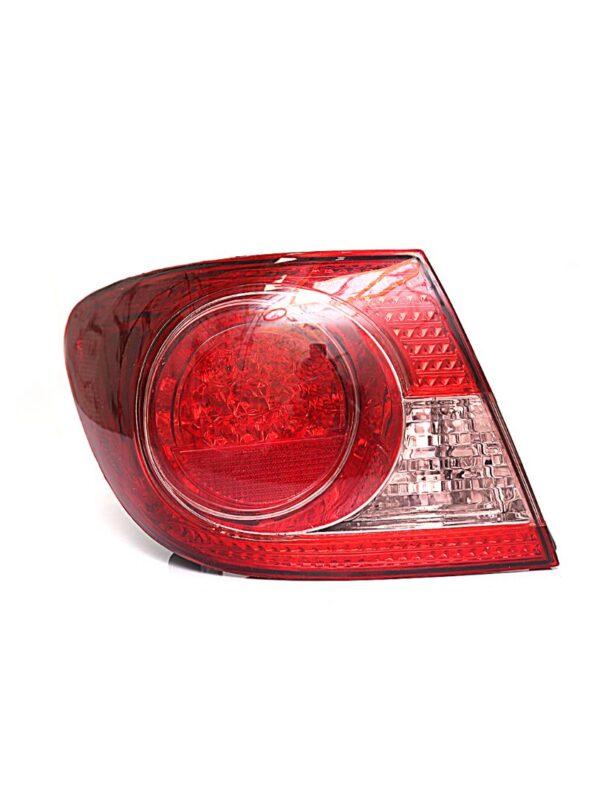 R. LAMP